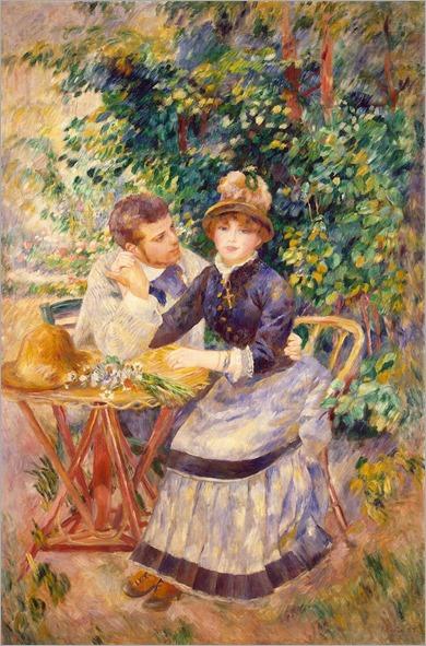 Pierre-Auguste_Renoir_-_In_the_Garden