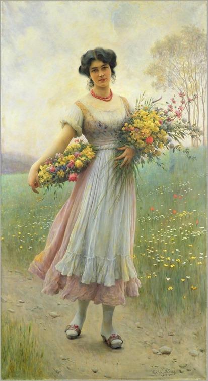 spring-flowers-eugen-von-blaas (2)