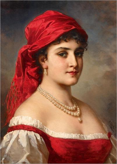 anton ebert (1845-1896)