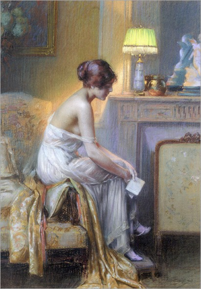 Delphin Enjolras-a-moment-of-reflection