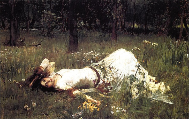 JWW_Ophelia_1889-