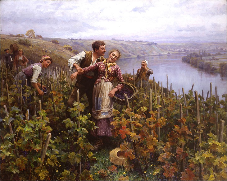 daniel_ridgway_knight_c3177_en_vendanges