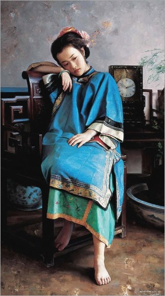 12.wang-ming-yue(chinese-born-1962)