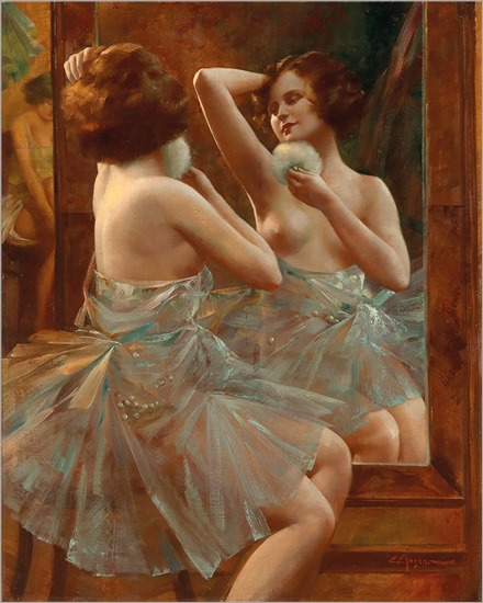 2.EDUARD ANSEN-HOFMAN (1862-1955)