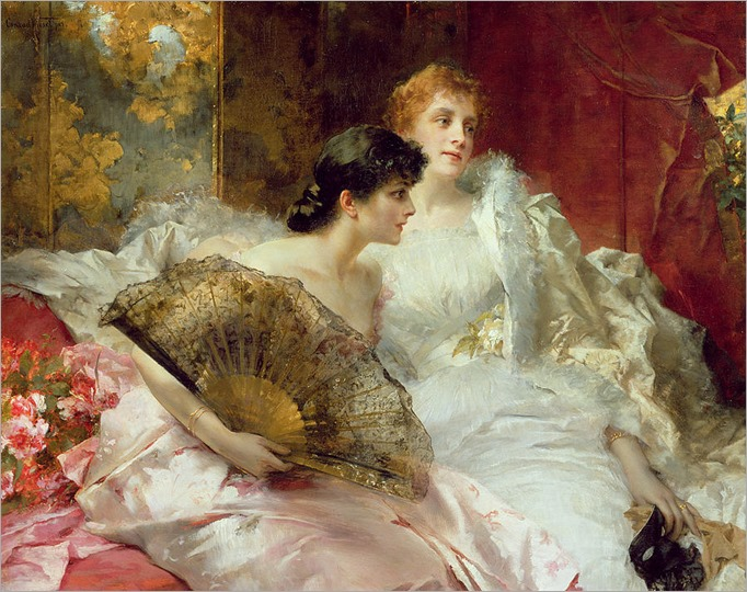 after-the-ball-conrad-kiesel