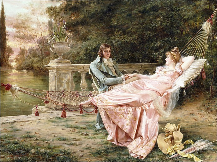 betrothed-joseph-frederic-charles-soulacroix
