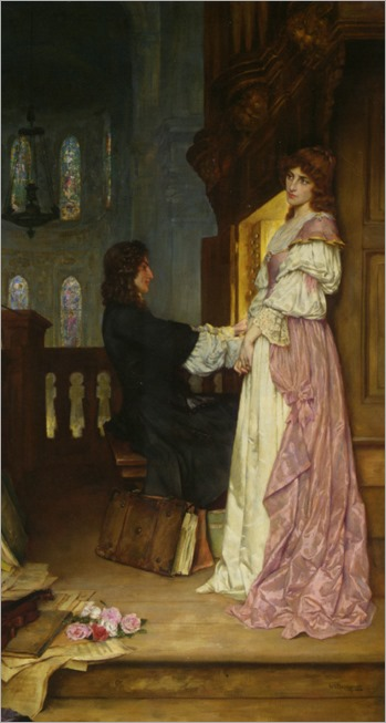 Breakspeare_William_A_If_Music_be_the_Food_of_Love