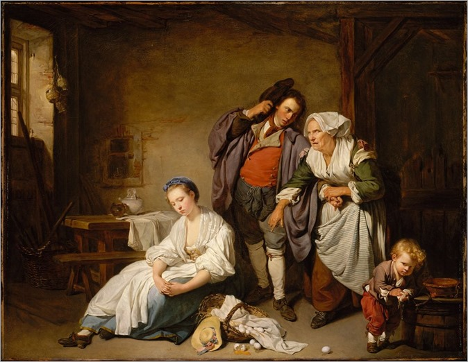 Broken_Eggs_Jean_Baptiste_Greuze_(French painter)