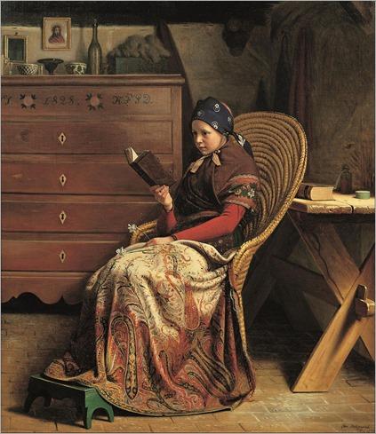 Christen_Dalsgaard_-_In_a_pine_wood._Study_-_Google_Art_Project