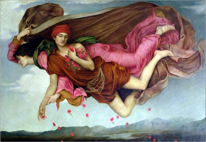 Morgan_Evelyn_de_Sleep_and_Night
