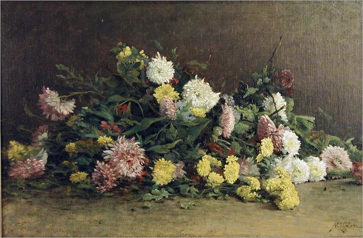 AlbertGabrielRigolot_flowers