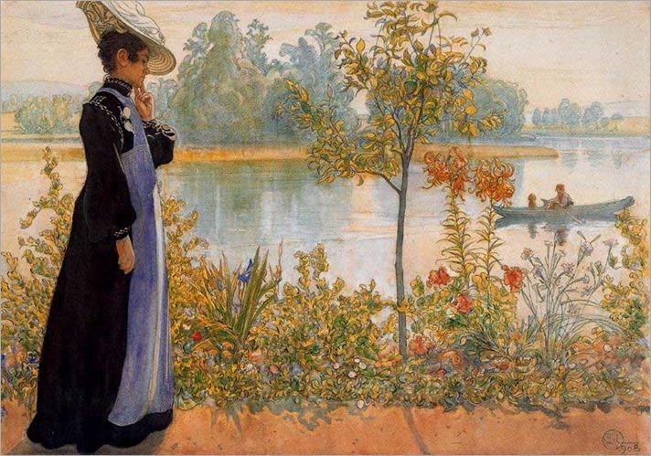 carl-larsson-1853-1919-Suécia