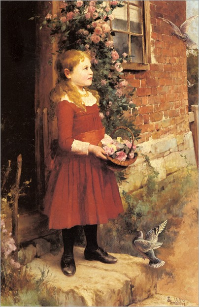 Glendening_Jr_Alfred_Augustus_The_Youngest_Daughter_Of_J_S_Gabriel