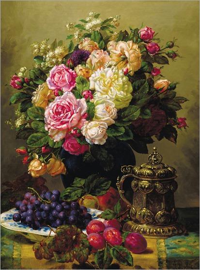 Jean-Baptiste Robie (1821-1910)