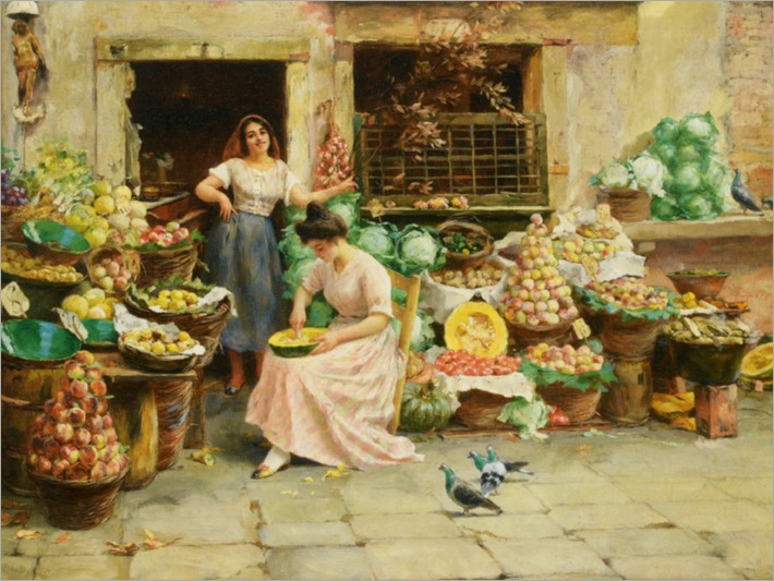 Novo_Stefano_Fruit_Sellers