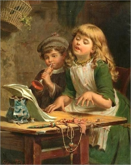 the-duet-edwin-thomas-roberts-
