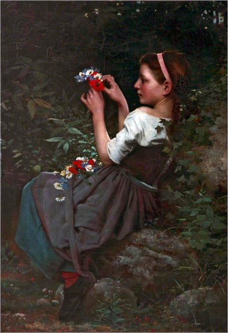 Thirion_Charles_Victor_Flowers_1875-jpg