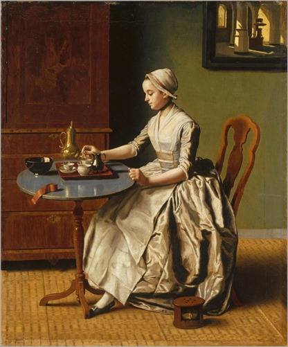 jean-etienne-liotard-a-lady-pouring-chocolate