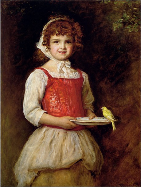 Millais_Sir_John_Everett_Merry