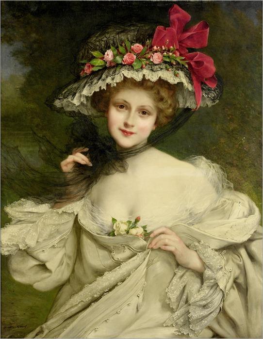 -francois-martin-kavel-1861-1931