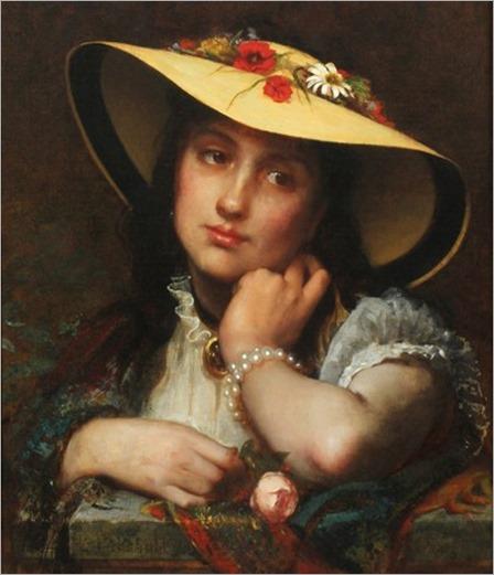 LEON JEAN BASILE PERRAULT -1873