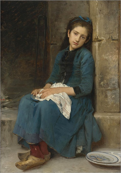 Léon_Perrault,_1904_-_Innocence