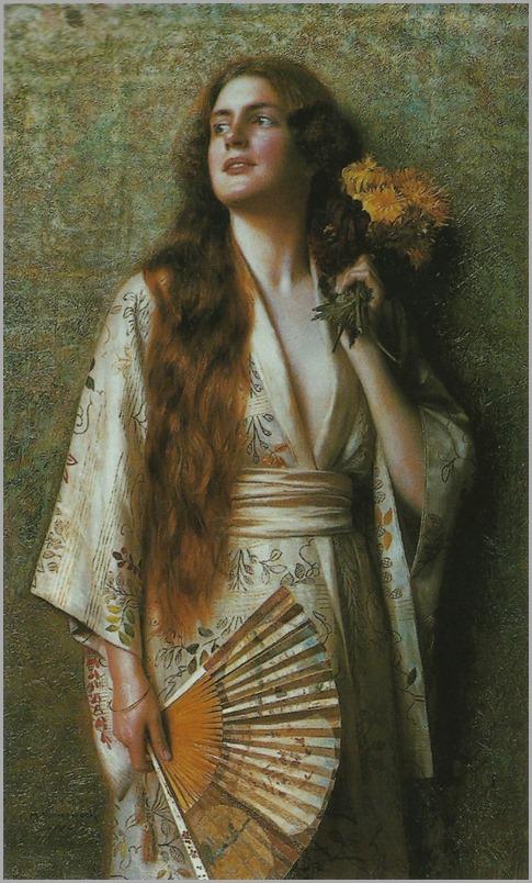 7.Max Nonnenbruch (German, 1857-1922