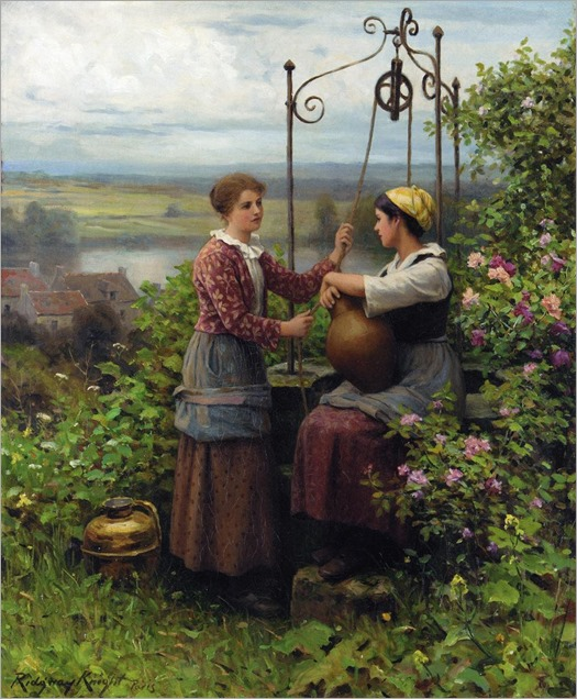 Knight-Daniel-Ridgway-The-Conversation