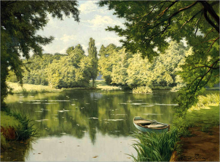 Untitled_Henri Biva