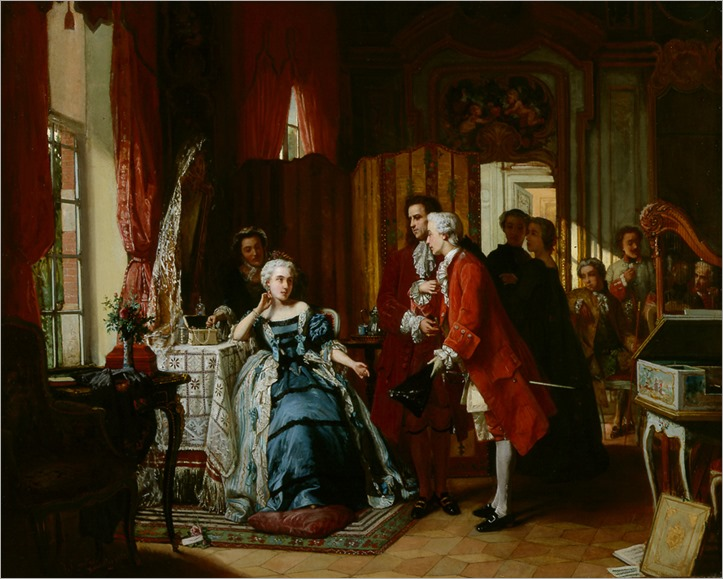 Carolus_Jean_Holding_Court_1862