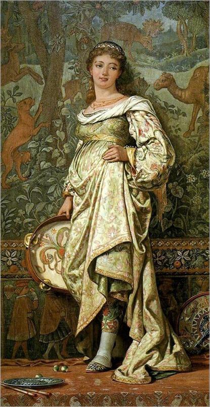 elihu-vedder-1836-1923