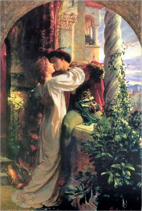 Frank_Bernard_Dicksee-1853-1928-Romeo_and_Juliet_1894