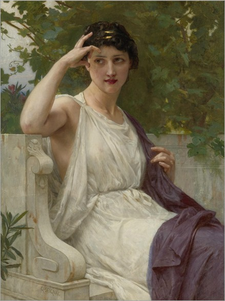 guillaume-seignac-french-1870-1924-happy-thoughts