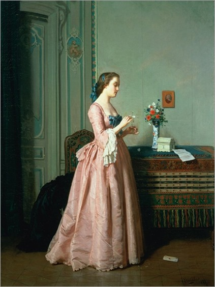 jean-carolus-the-love-letter