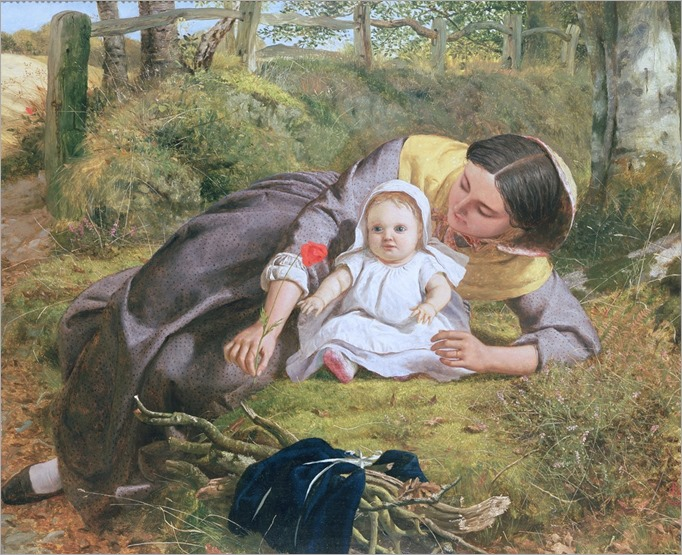 4-frederick-richard-pickersgill-1820-1900