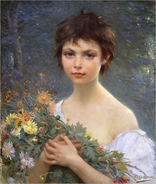 alfred guillou-