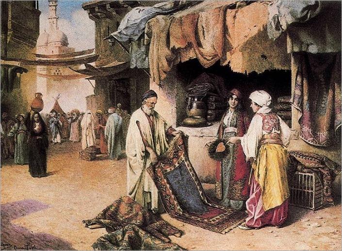 Francesco-Ballesio-At-The-Bazar-1