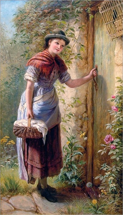 jane maria bowlett (british, 1837-1891) (2)