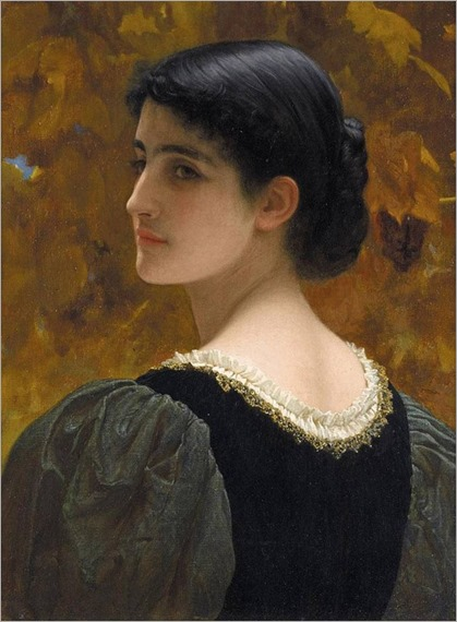 charles-edward-perugini-1839-1918-a-backward-glance