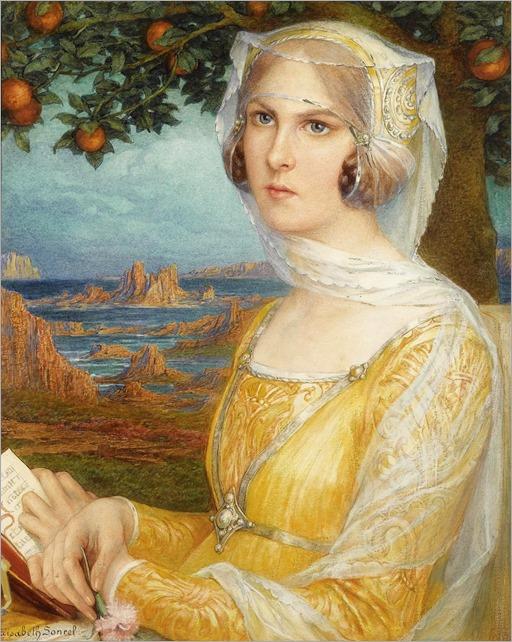elizabeth-sonrel-1874-1953.-pensive