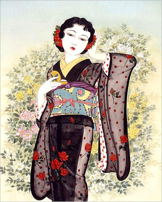 6.kisho-tsukuda