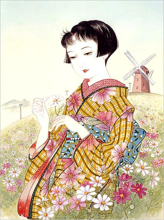 7.kisho-tsukuda