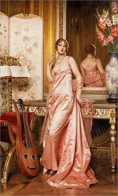 an-elegant-lady-in-an-interior-frederic-soulacroix-