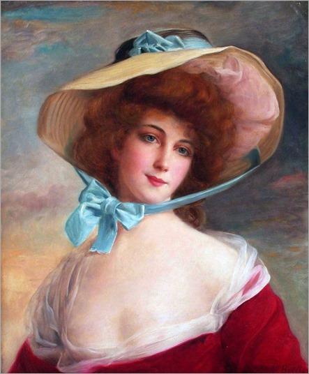 Auguste Emile Bellet