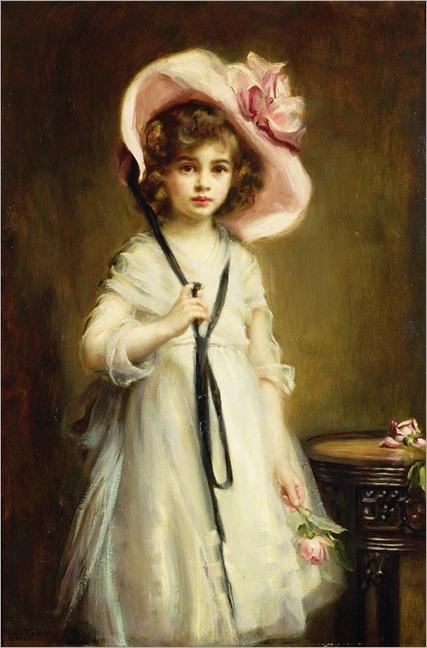 portrait-of-nancy-tooth--Mary-Lemon-Waller