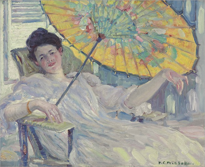 2014_NYR_02851_0048_000(frederick_carl_frieseke_woman_with_parasol)