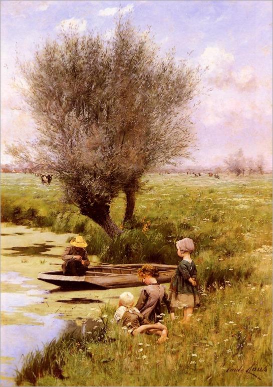 emile-claus-1849-1924
