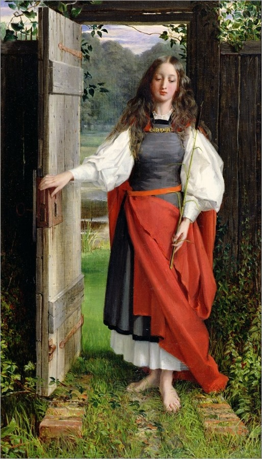 faith-George-Dunlop-Leslie