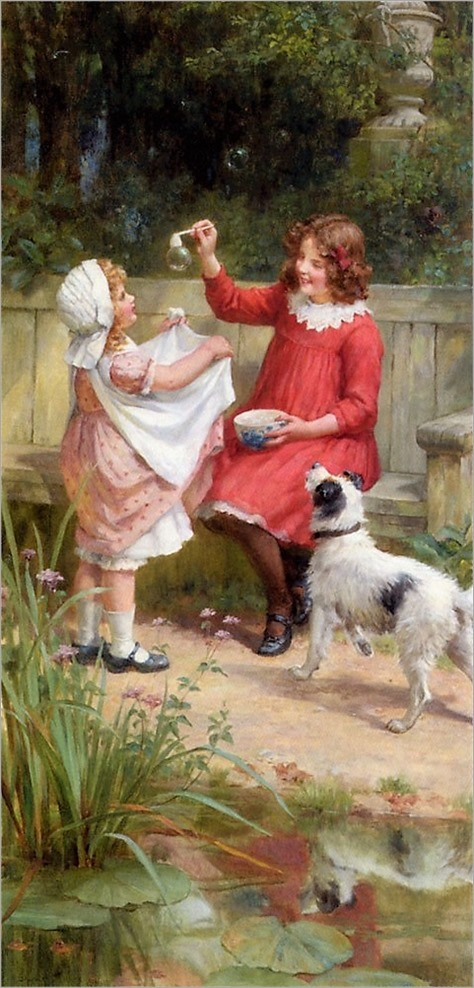 Knowles_George_Sheridan_Bubbles_1914 (2)