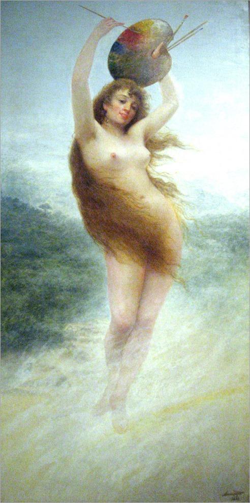 Almeida_Júnior_-_A_Pintura_(Alegoria),_1892